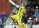 PK kriketā atsākas ar Austrālijas uzvaru