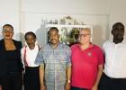 Latvijas izlases bijušais treneris vadīs Mozambikas sieviešu valstsvienību