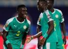 Senegāla un Nigērija apstādina divas Āfrikas Nāciju kausa sensāciju autores