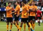 """""""Riga"""" EL <i>play-off</i> var tikt pie """"Celtic"""", """"Ventspils"""" - pie """"Wolves"""" vai PSV"""