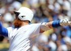 """MLB līderu duelī """"Dodgers"""" revanšējas """"Yankees"""""""