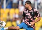 """Džans šokā: """"Juventus"""" dēļ atsaka PSG, taču paliek ārpus Čempionu līgas sastāva"""