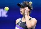 """Svitoļina ar izstāšanos Ķīnā nespēj uzlabot """"WTA Finals"""" kvalifikācijas situāciju"""