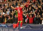 """Čempione """"Liverpool"""" sāk ar zaudējumu, norvēģu talants iesit """"hat-trick"""""""