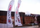 Sporta totalizatorā Latvijā laimēti teju 17 000 eiro