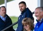 Verpakovskis un Žigajevs spēlēs Pasaules kausā, tiešraides Sportacentrs.com