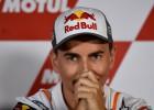 """Trīskārtējais """"MotoGP"""" čempions Lorenso šonedēļ noslēgs karjeru"""