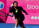 Gulbis šonakt sāks ''Australian Open'' kvalifikāciju