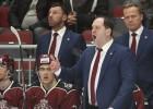 """Indrašim divas piespēles, Rīgas """"Dinamo"""" piedzīvo astoto zaudējumu pēc kārtas"""