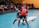 Sportacentrs.com TV: kulminācija cīņā par <i>play-off</i>, Daugavpilī dalīs cēlmetālus
