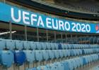 UEFA pārceļ lielos finālturnīrus, Tokijas olimpisko spēļu norise netiek apšaubīta