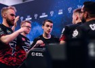 """Latvijas e-sportists <i>broky</i> palīdz komandai ar uzvaru sākt """"ESL Pro League"""""""
