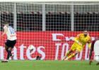 """Atalanta"" neiesit <i>pendeli</i>, ""Juventus"" titulam pietiks ar neizšķirtu"