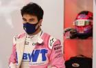 Pirmais ar Covid-19 inficētais F1 pilots – meksikānis Peress šonedēļ nestartēs