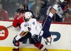 Foto: 27. oktobris NHL