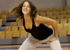 Video: Madara Strauta