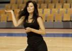 Video: Laima Bilinska
