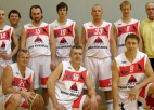"Starptautiskais veterānu turnīrs basketbolā ""SunSet Basket 2011"""