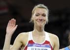 120 Latvijas sportisti gatavojas Universiādei