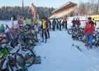 Video: SPORT2000 LČ Ziemas triatlons