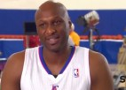 Video: SA+ basketbols: Tibido, Tibodo... kuri ir NBA sezonas labākie?