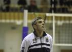 Latvijas studenti zaudē Japānai un spēlēs par septīto vietu
