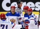 """Ukraiņu hokeja galva: """"Kara dēļ Dadonovs netika naturalizēts"""""""
