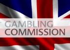 Lielbritānijā plāno aizliegt izmantot pokera statistikas programmas