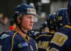 Hokejs, dāmu sports un futbols Sportacentrs.com tiešraidēs