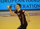 Sportacentrs.com TV: Domes kauss handbolā ar Anatoliju Kreipānu