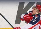 Video: Kaprizovs neskatās uz vārtiem un iemet no savas zonas