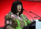 """Austrālijas regbija savienība pārskatīs """"Gito likumu"""""""