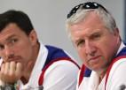 Pēdējā pārbaudes spēlē pirms PK krievi zaudē Anglijas otrās līgas klubam
