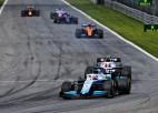 """""""Red Bull"""" un """"McLaren"""" nāk klajā ar ierosinājumu mazo F1 komandu glābšanai"""
