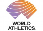 "IAAF maina nosaukumu uz ""World Athletics"""