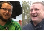 Video: Futbolbumbas Tukumā: 20 gadu laikā aizsniegties līdz Virslīgas sapnim