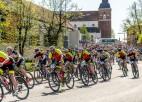 Atklāta reģistrācija 2020. gada Latvijas valsts mežu MTB maratona sezonai