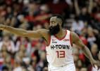 NBA apsver iespēju kausa izcīņas uzvarētāju apbalvot ar drafta izvēli