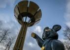 Krieviju uz četriem gadiem izslēdz no starptautiskās sporta aprites