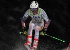 Vindigstads izcīna karjeras pirmo uzvaru PK posmā paralēlajā milzu slalomā