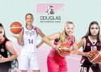 Jelgava un Daugavpils cīnīsies par bronzu, finālā Rīgas derbijs
