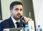 LFF no saviem līdzekļiem sniedz 88 tūkstošus eiro lielu atbalstu organizācijām un tiesnešiem