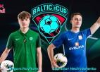 """Sācies Baltijas kauss: """"Mettas"""" jaunietis Novikovs turpina saimniekot esportā"""