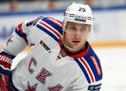 """Trijstūris """"SKA-Amur-Metallurg"""": arī Karpovs un Kablukovs caur Habarovsku nokļūst Magņitogorskā"""