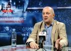 """Apskatnieks: """"Ja Rīga iekļūs KHL """"play-off"""", tas būs brīnumu brīnums"""""""