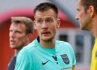 Lielas summas: trīs futbolisti uzvar strīdā pret Valmieru, klubs iesniegs apelāciju