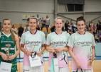 Lielā izplešanās: Latvijas komandu skaits Baltijas līgā pieaugs no deviņām līdz 12