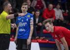 Septiņas Virslīgas komandas atsakās aizvadīt Latvijas čempionāta pirmo kārtu
