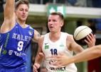 Latvijas un Igaunijas klubi apvienotās līgas pamatturnīrā savstarpēji nespēlēs