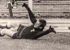 Mūžībā devies Laimonis Laizāns - viens no labākajiem vārtsargiem Latvijas futbola vēsturē